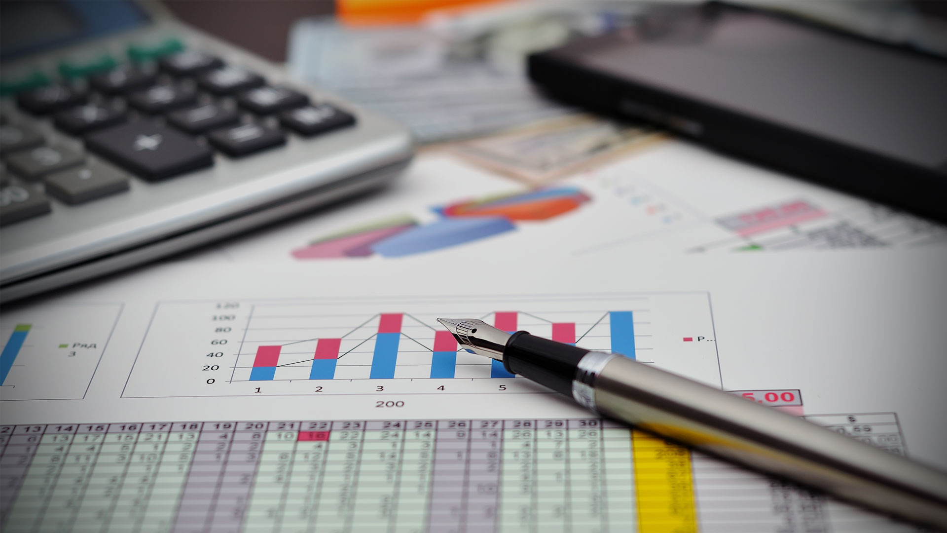 Charming Church And Taxes #1: Business_accounting_slider-1.jpg