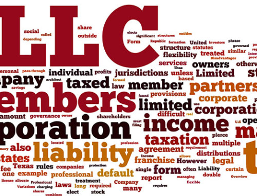 Which Incorporation is Right For Your Business?
